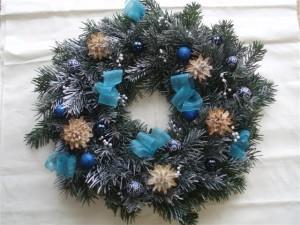 christmas_door_wreaths_decor_6