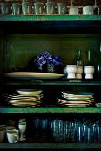 e-decorating-design-service-by-abigail-ahern-kitchen-19073-p