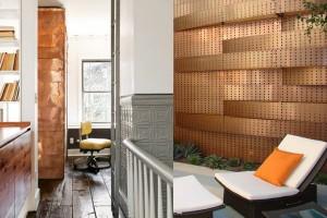 march-cotm-copper-interior-wall-exterior-wall