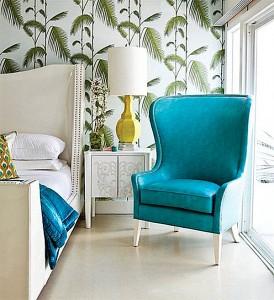 tropical-bedroom-wallpaper